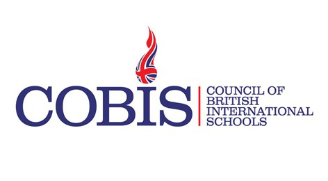 Wycombe Abbey Achieve Internationally Recognised 'Council of British International School' Accreditation