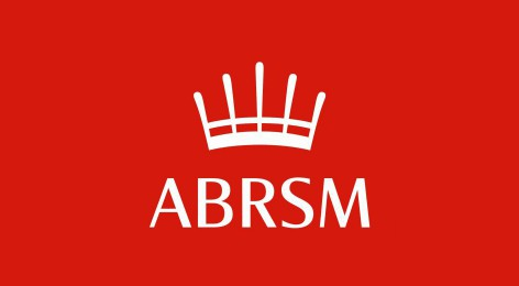 ABRSM Theory Exams in June - Another Huge Success for WAIS Musicians!