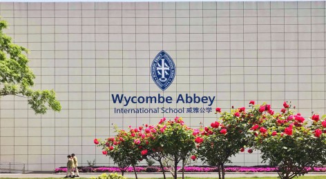 WAISCZ Pupils A-Level Results lead to World-Class Universities